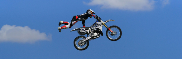flying motorcycle2