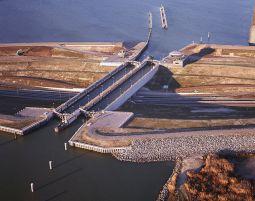 Krabbersgat_naviduct,_Enkhuizen,_Netherlands