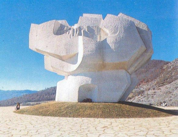 national-liberation-war-monument-on-makljen-near-prozor-by-bosko-kucanski