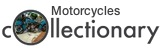 Motorcycles Collectionary